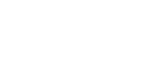 Bob Mickey Collision Center